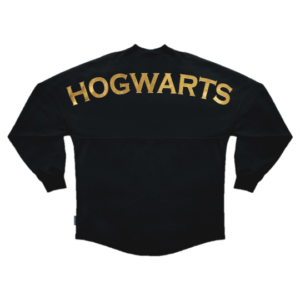 maillot harry potter