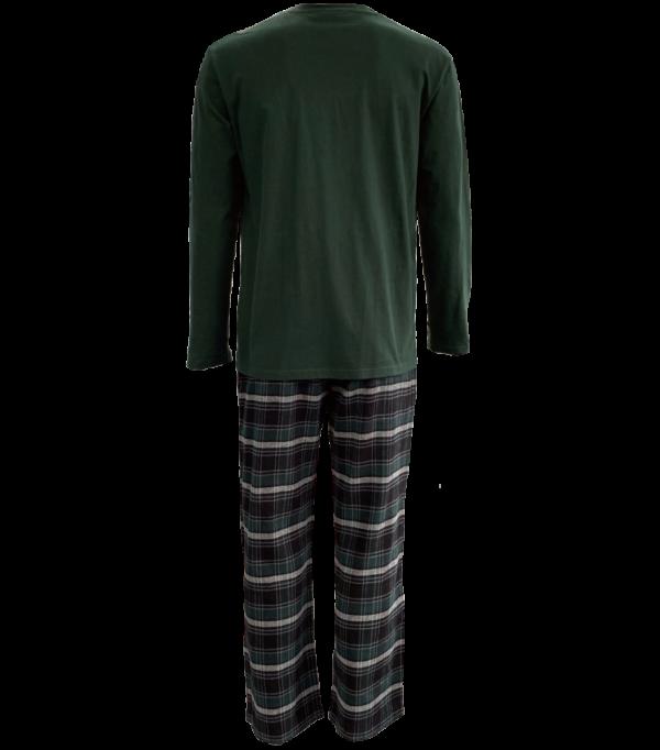 SlytherinPyjamas2 Boutique harry potter pyjama harry potter