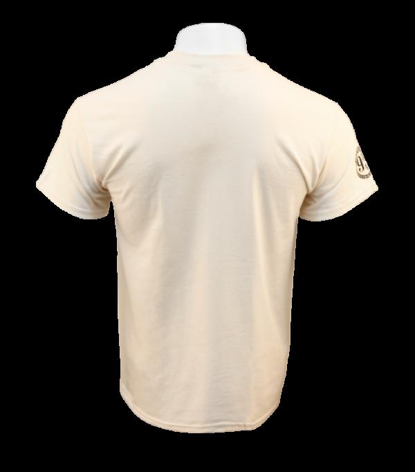The Marauder s Map T Shirt 002 Boutique harry potter T-Shirt Carte du Maraudeur