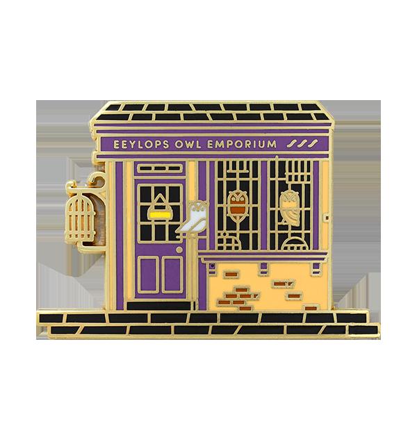 WW00011409 2 Boutique harry potter Quidditch