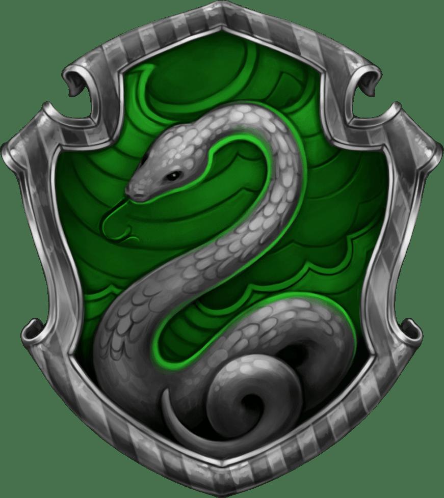 blason serpentard 1 Boutique harry potter Accueil