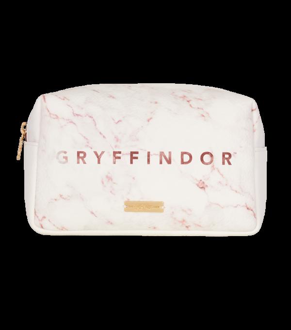 cosmeticsbag gryff2 Boutique harry potter Sac Harry Potter Gryffondor