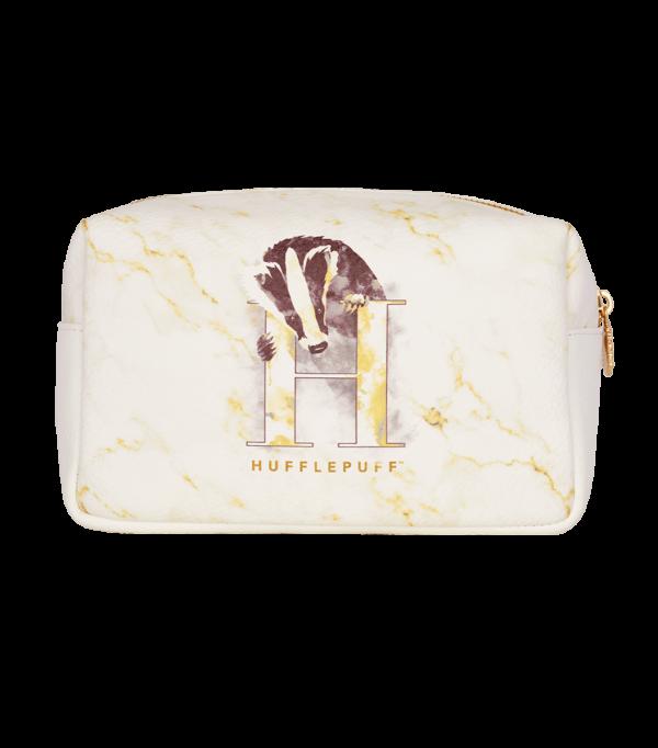 cosmeticsbag huff1 bae081e5 18c6 4340 9ba4 d822e13b1715 Boutique harry potter Trousse Harry Potter Fille