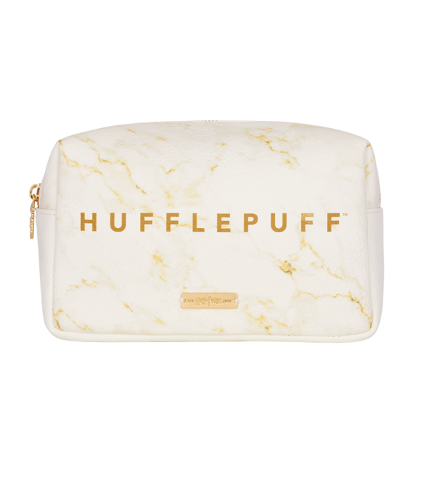 cosmeticsbag huff2 Boutique harry potter Sacoche Harry Potter