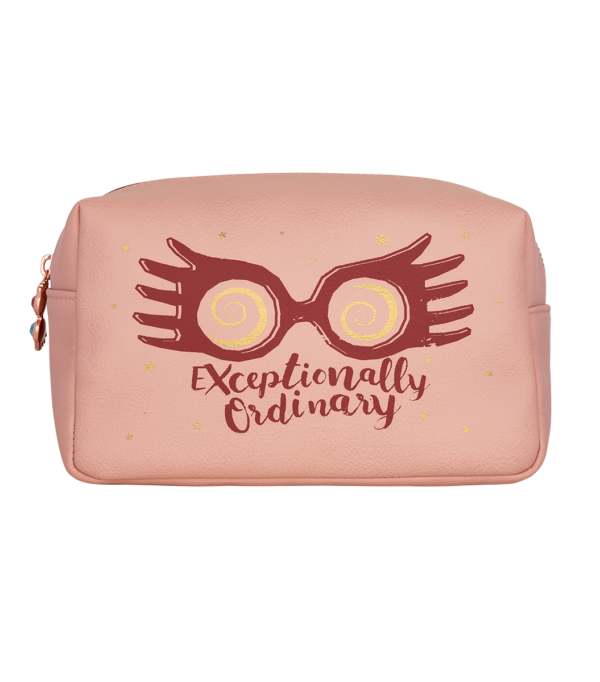 cosmeticsbag luna1 cf560a79 53f1 4cad 9679 c36bf1b76ee6 Boutique harry potter Trousse Harry Potter Fille