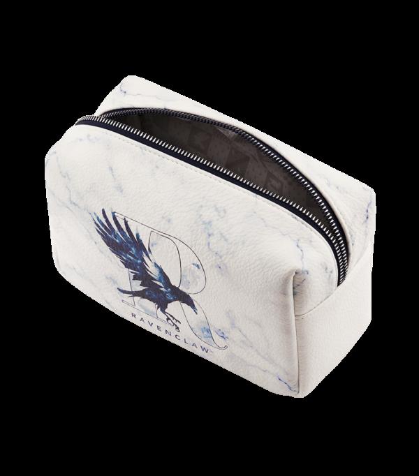 cosmeticsbag rav3 Boutique harry potter Sac Harry Potter