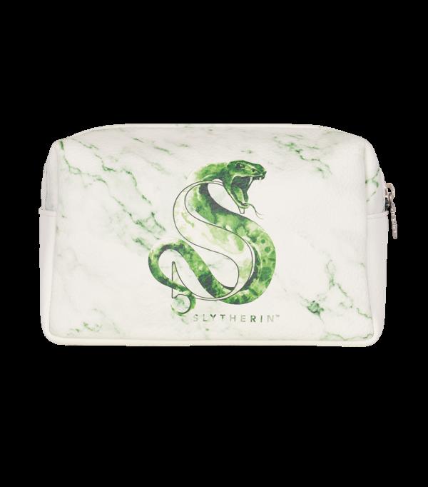 cosmeticsbag slyth1 4d52b8ef 5e62 4afa b1fc ef74a65939d6 Boutique harry potter Trousse Harry Potter Fille