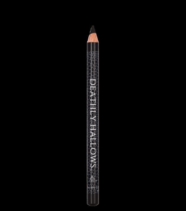 deathlyhallows pencil2 Boutique harry potter Crayon Eyeliner Reliques de la Mort
