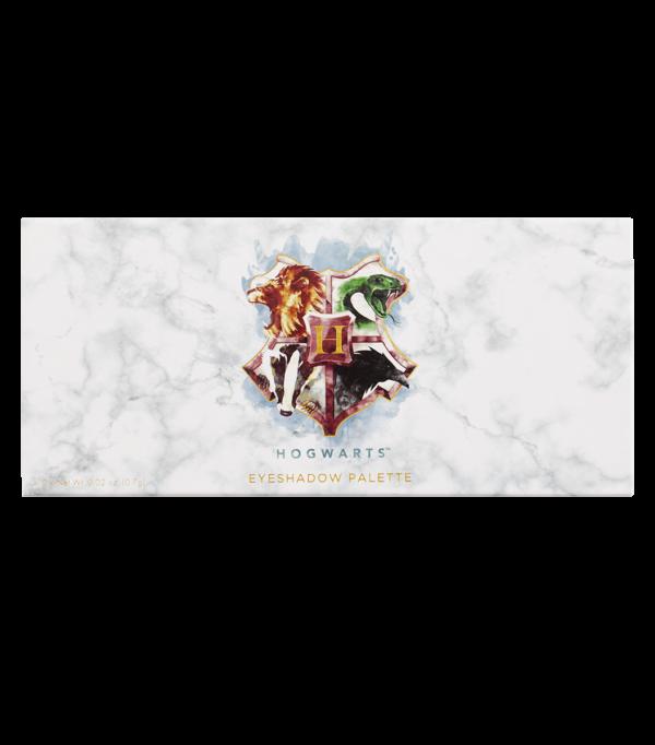 eyeshadow house1 91db5492 36d0 4fbb b45a e2b6ff6984d6 Boutique harry potter Trousse Harry Potter Fille