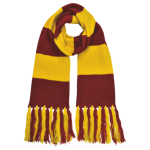 Harry Potter Echarpe