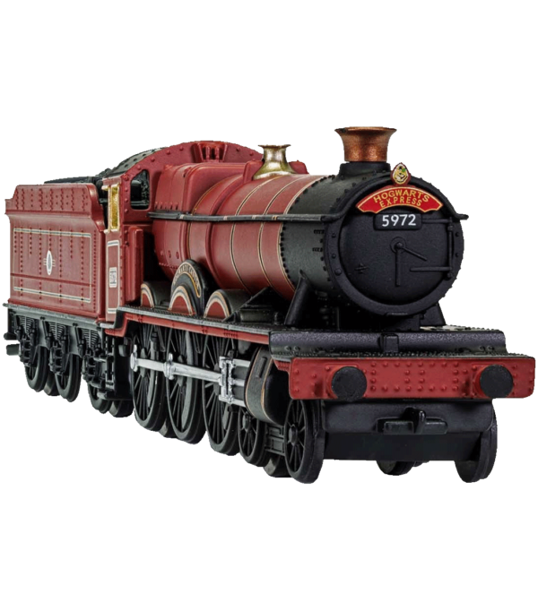 Boutique harry potter Train Harry Potter Poudlard Express