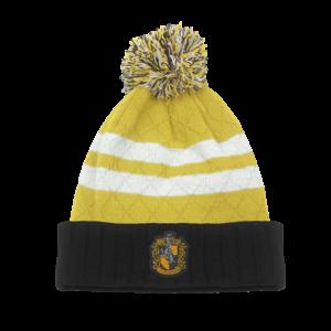 Chapeau de Poufsouffle