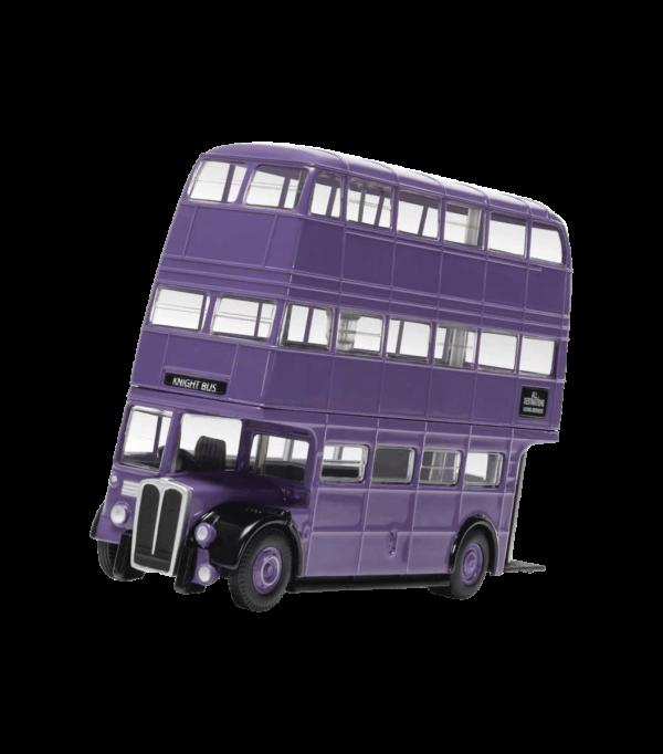 knightbus2 Boutique harry potter Bus à trois étages Harry Potter