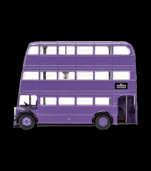 knightbus3 Boutique harry potter Bus à trois étages Harry Potter