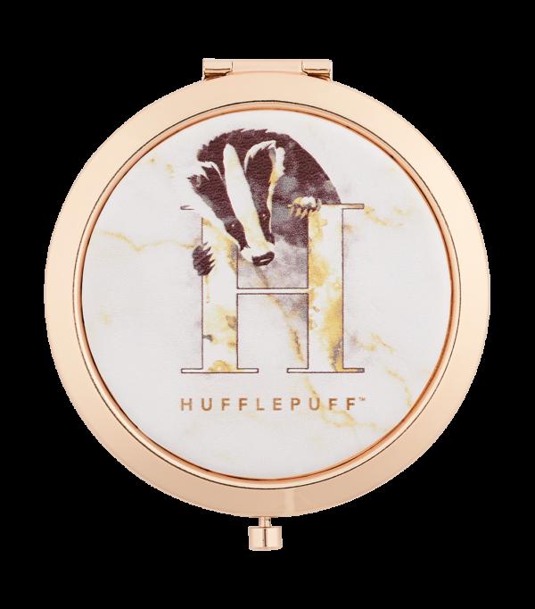 mirror huff1 f6f3196e 915d 4de7 8538 f011dcf78ed7 Boutique harry potter Trousse Harry Potter Fille