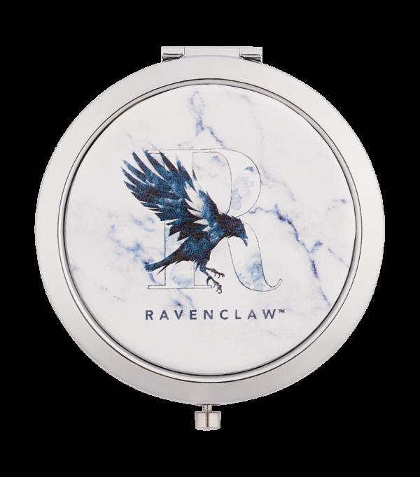 mirror rav1 2a5ef02e 8f29 4214 ab7d f353f4d6ae89 Boutique harry potter Trousse Harry Potter Fille