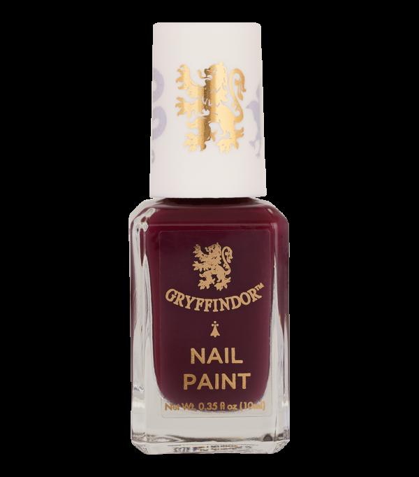 nail varnish gryff1 30cdee76 5846 4377 b946 2fc611f79bcc Boutique harry potter Vernis Harry Potter