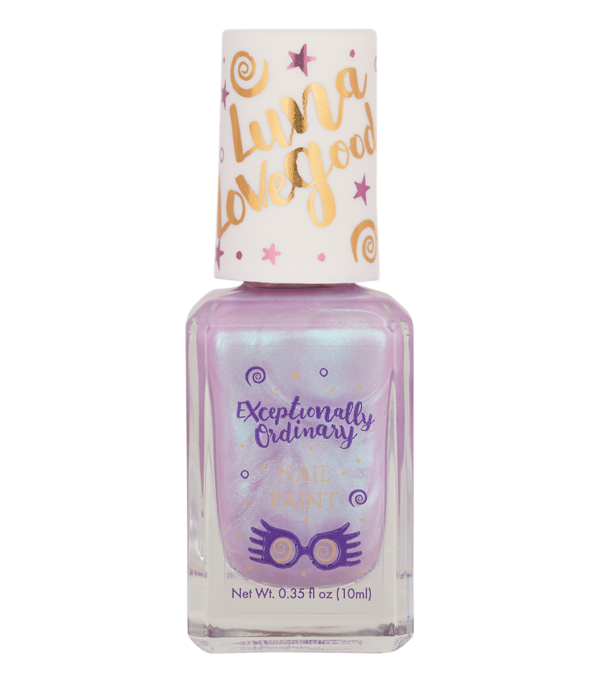 nail varnish lunamoon1 eedf5417 cc12 4eee 8053 288a7d1122a9 Boutique harry potter Vernis Harry Potter