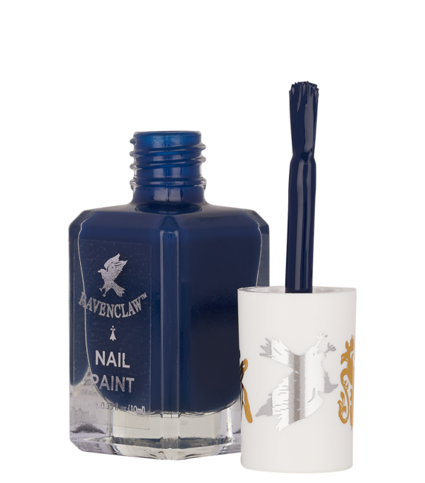 nail varnish rav2 Boutique harry potter Vernis à ongles Serdaigle