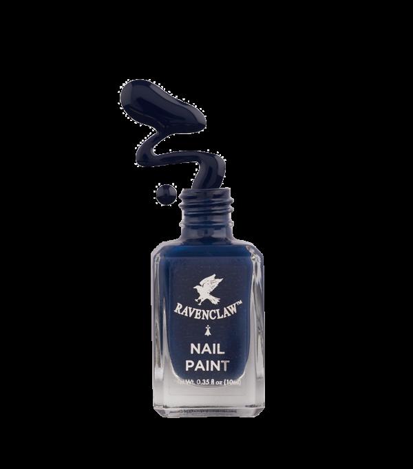 nail varnish rav3 Boutique harry potter Vernis à ongles Serdaigle
