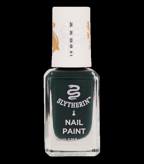 nail varnish slyth1 fc9cca94 1034 4f07 84dd 7fb6e77c1ca5 Boutique harry potter Vernis Harry Potter