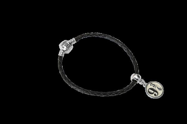 preview full 2 5 Boutique harry potter Pendentif et bracelet Platform 9 3/4 Glissière