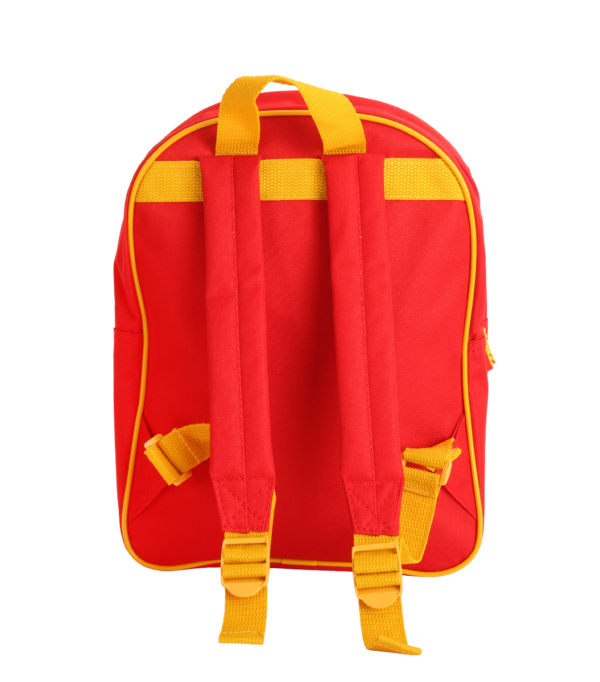 preview full Kawaii Harry Backpack 02 Boutique harry potter Petit Sac à dos Kawaii Harry Potter