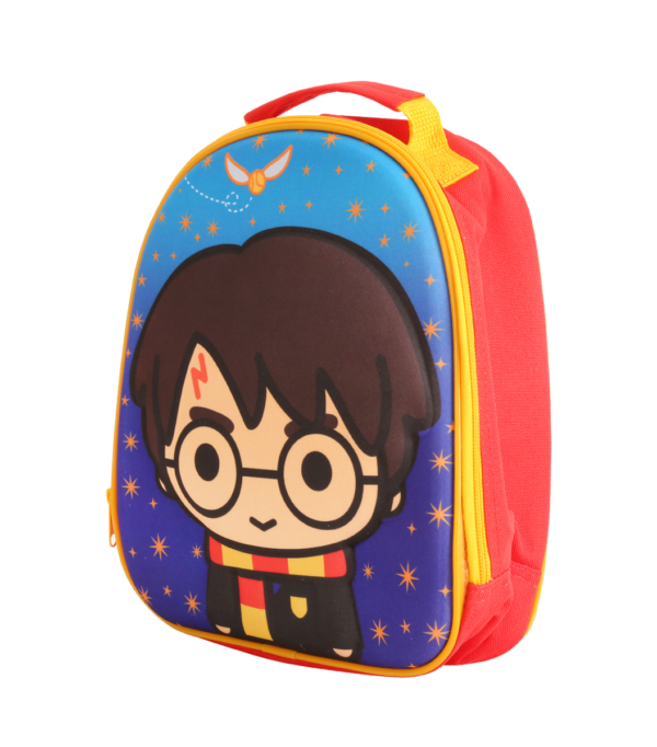 preview full kawaii harry lunchbag 03 Boutique harry potter Sacoche Kawaii Harry Potter