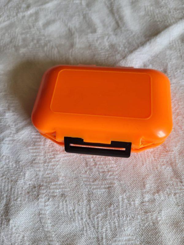 coffret orange 1