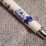Le stylo plume voyageur photo review