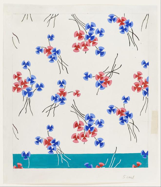 06 floral century 660x768 1