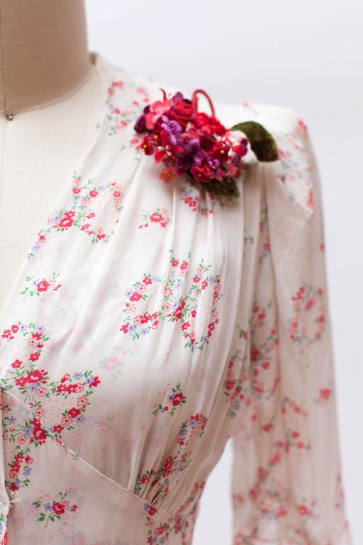 10 floral century 512x768 1