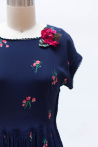 13 floral century 512x768 1