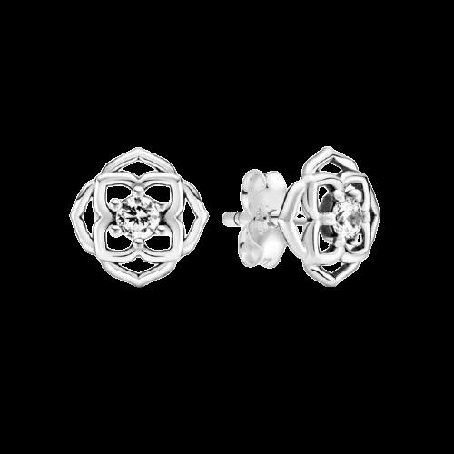 Boucles d oreilles tendance pour la f te des m res en argent Sterling 2021 boucles.jpg 640x640 removebg preview