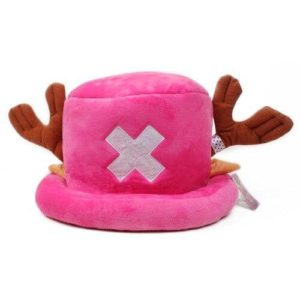 bonnet one piece chopper rose