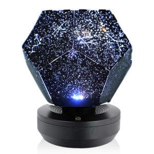 Projecteur-galaxie-360°
