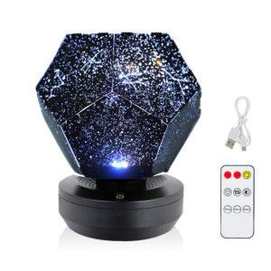 Projecteur-galaxie-pour-chambre-à-coucher-Jabilune