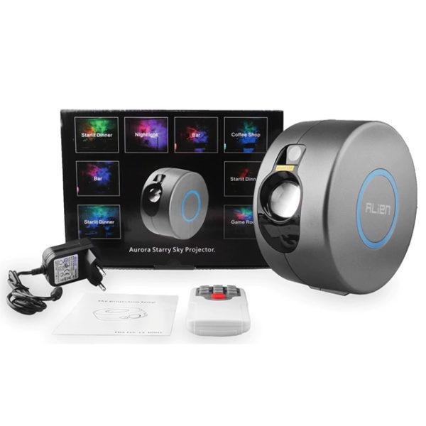 projecteur-galaxie-pack-complet-alien-laser-noir-jabilune