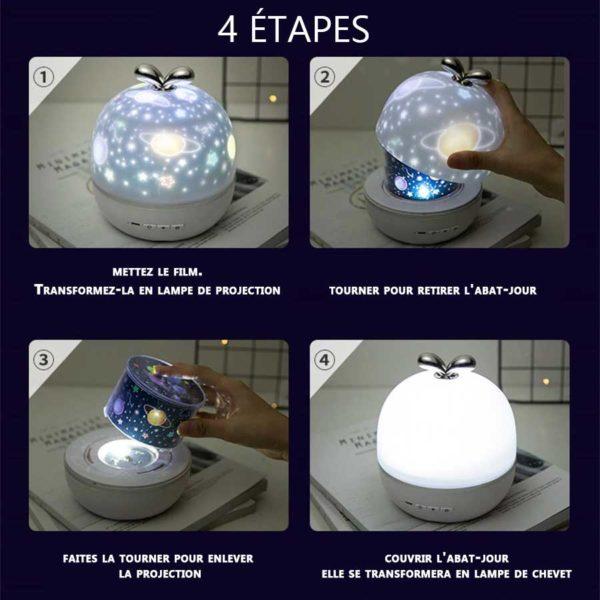 projecteur-veilleuse-galaxie-fiche-technique-jabilune