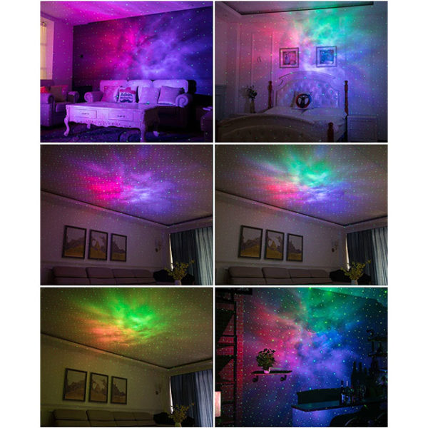 projection-galaxy-étoilé-alien-laser-jabilune