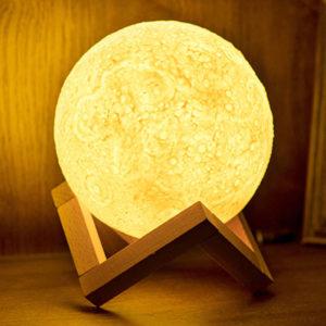 Jabilune-Lampe-Lunaire-LED-imprimée-en-3D