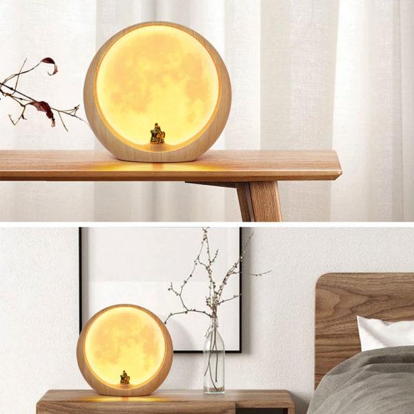 Jabilune-Lampe-amour-lunaire-romantique-LED