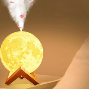 Jabilune-Lampes-lunaire-LED-diffuseur-d'arôme