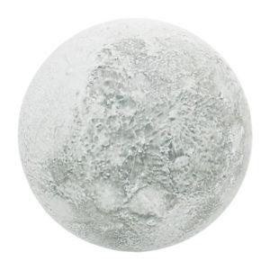 Lampe-lunaire-d'intérieur-décorative-