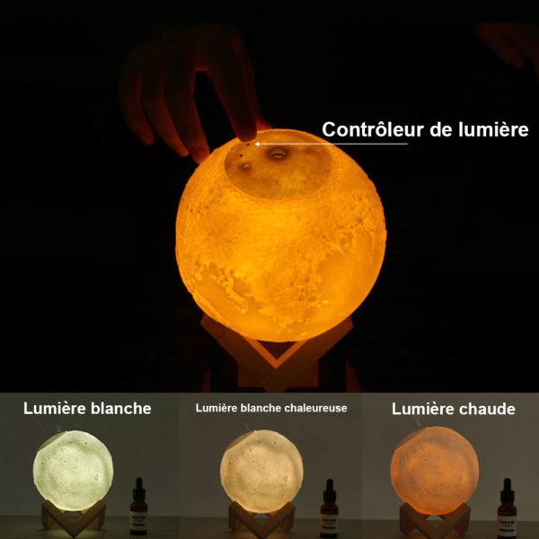 Lampe-lune-3-lumière-diffuseur-d'arôme-jabilune