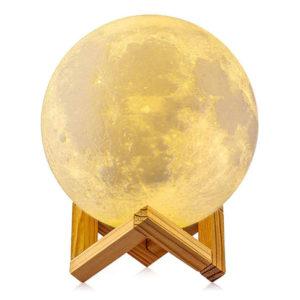 Lampe-lune-3d