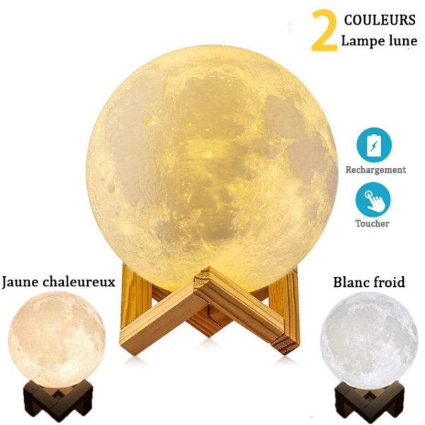 Lampe-lune-3d-deux-couleurs-Jabilune