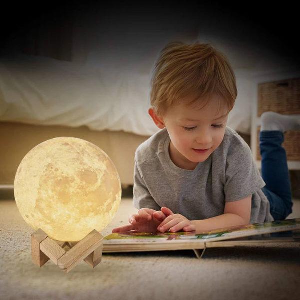 Lampe-lune-3d-enfant-Jabilune