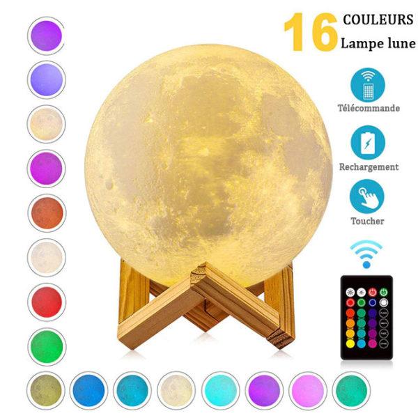 Lampe-lune-3d-seize-couleurs-Jabilune
