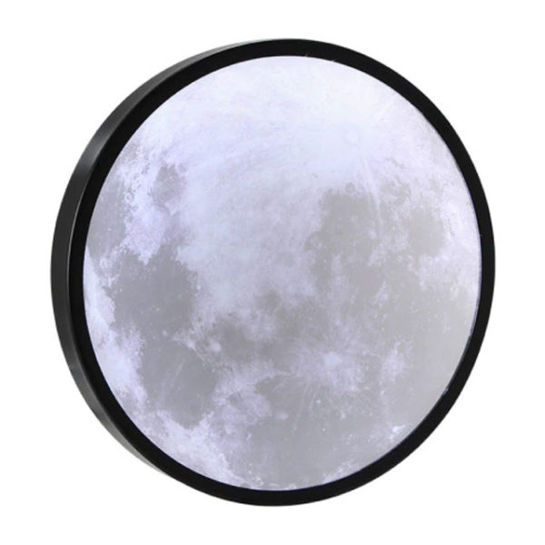 Lampe-lune-murale-Jabilune